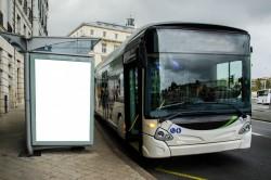 Bus à Calais gratuit à partir de 2020