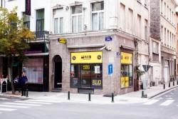 Transfert d'argent à l'étranger: Western Union et MoneyGram accusés de prélever des frais cachés