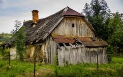 L'absence d'entretien d'un bâtiment peut faire perdre l'assurance