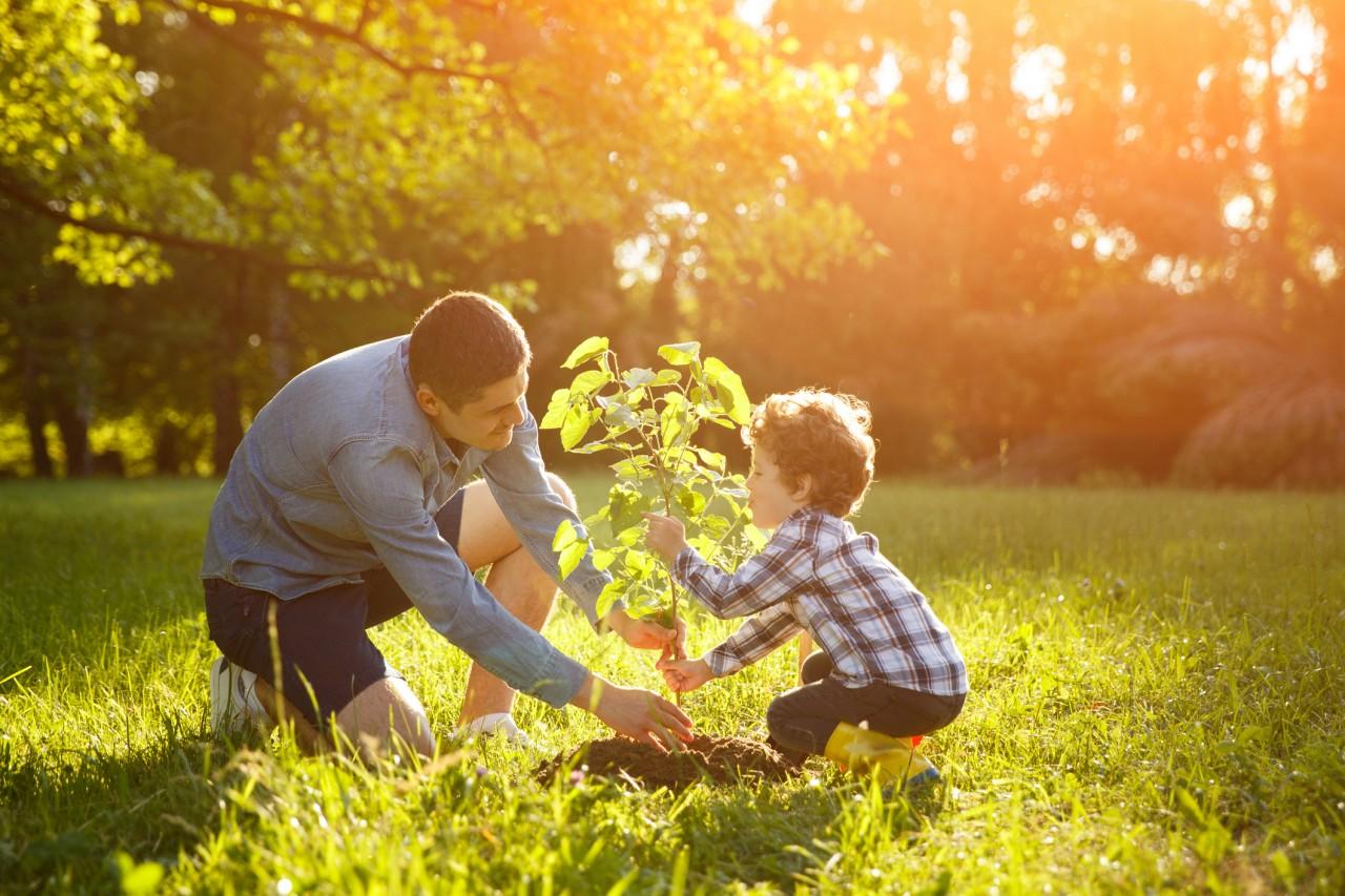 L'intérêt de l'enfant est de connaître ses origines biologiques
