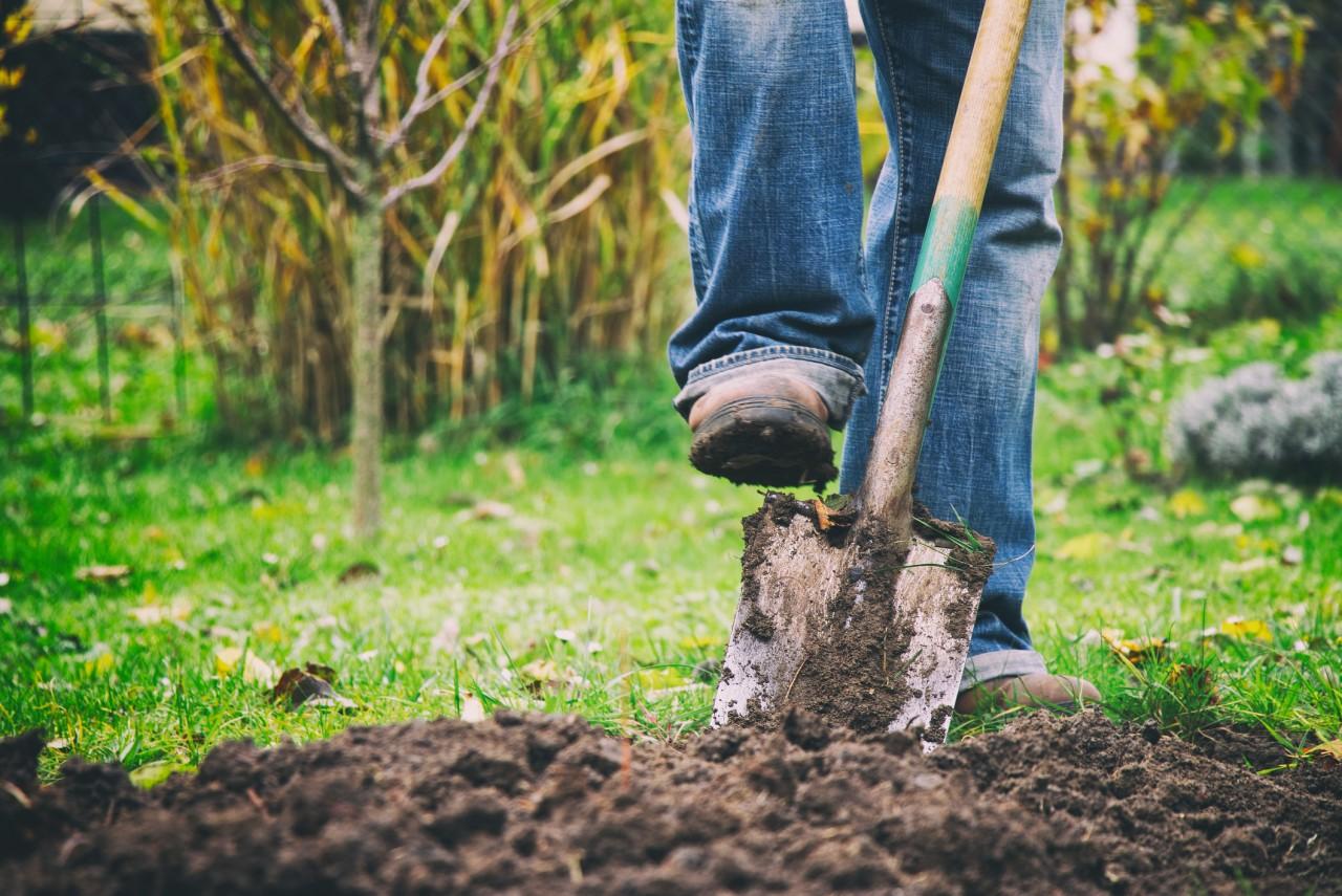Un permis de construire n'accorde pas forcément le droit de rehausser le niveau du sol
