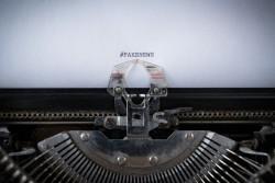 Les «bots», puissants outils de propagation de fake News