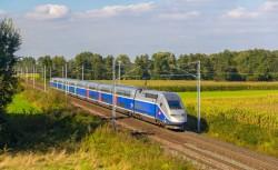 Les difficultés financières de SNCF Réseau menacent la rénovation du réseau ferroviaire