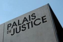 La justice pourrait retransmettre les grands procès par le biais d'une Web TV