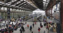 SNCF horaire d'hiver2018: à partir du 9 décembre, gare aux changements d'horaires!