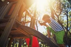 Contribution parentale à l'entretien et l'éducation: un parent peut-il être dispensé de payer pour ses enfants?