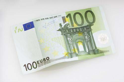 SMIC, 100 euros en plus par mois en 2019