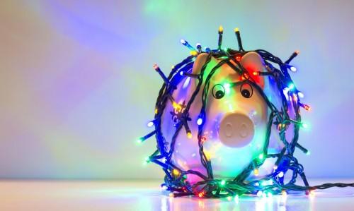 Prime de Noël 2018 reconduite à partir du 14 décembre