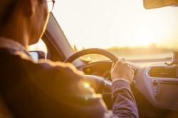 En route pour l'emploi : pour 2 € par jour la Région Hauts-de-France prête un véhicule pour aller travailler