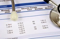 Litiges avec la sécurité sociale : TASS, TCI et CNITAAT seront remplacés par des pôles sociaux au sein des TGI au 1er janvier 2019