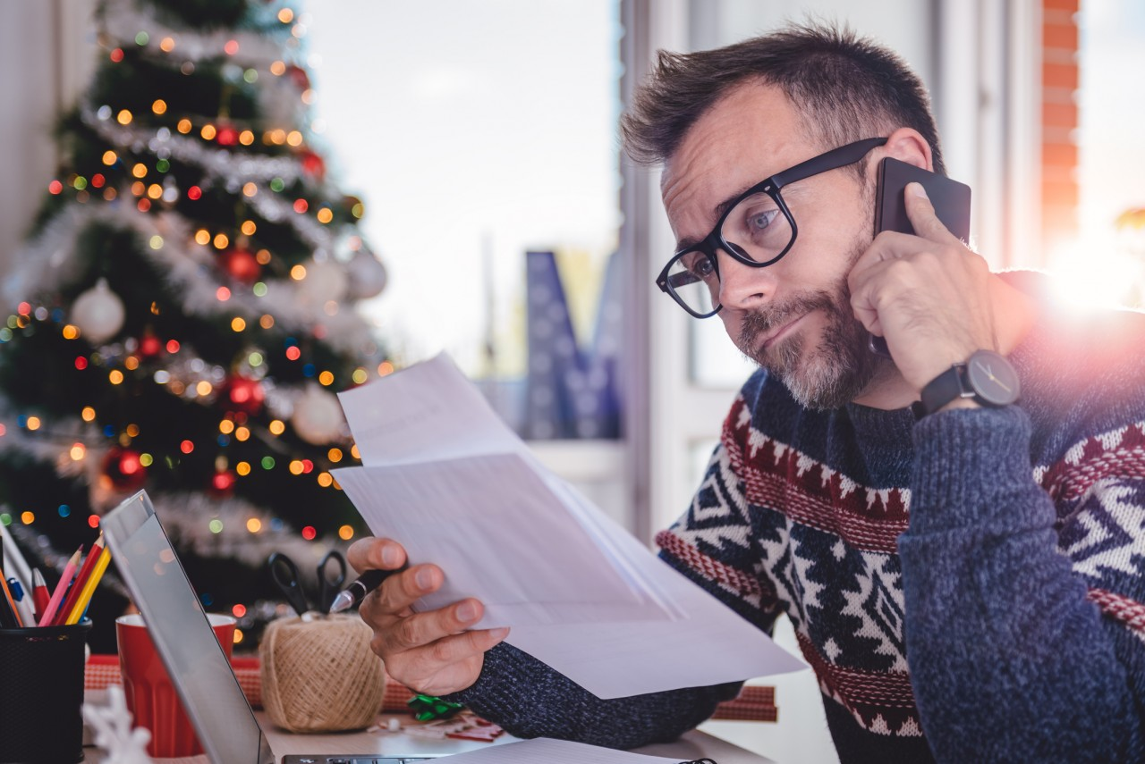 Certaines mutuelles annoncent une hausse de leurs tarifs pour le 1er janvier 2019