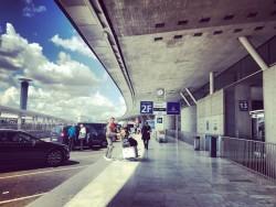 CDG Express : arrêt des travaux entre Roissy et Paris demandé par Hidalgo et Troussel