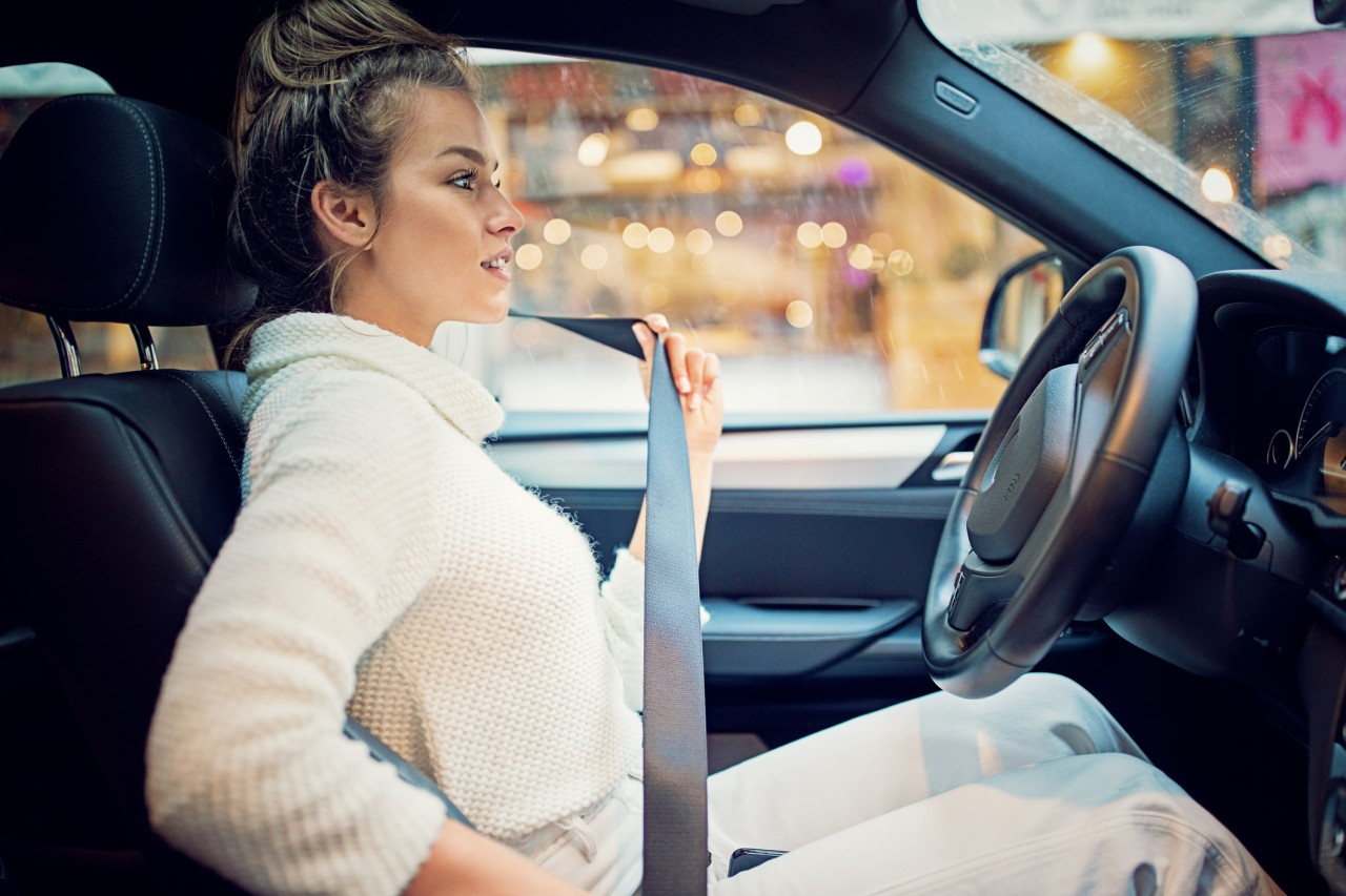 Une charte de bonne conduite à signer pour les nouveaux titulaires du permis de conduire depuis le 4 décembre 2018