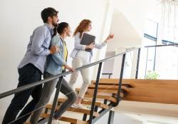 Commission agent immobilier à régler dès lors qu'un compromis de vente est signé
