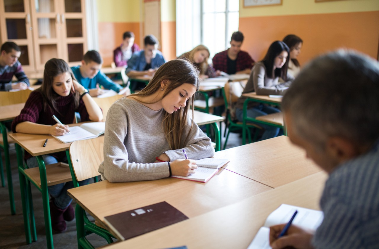 Liste des spécialités proposées par les lycées pour le nouveau baccalauréat 2021