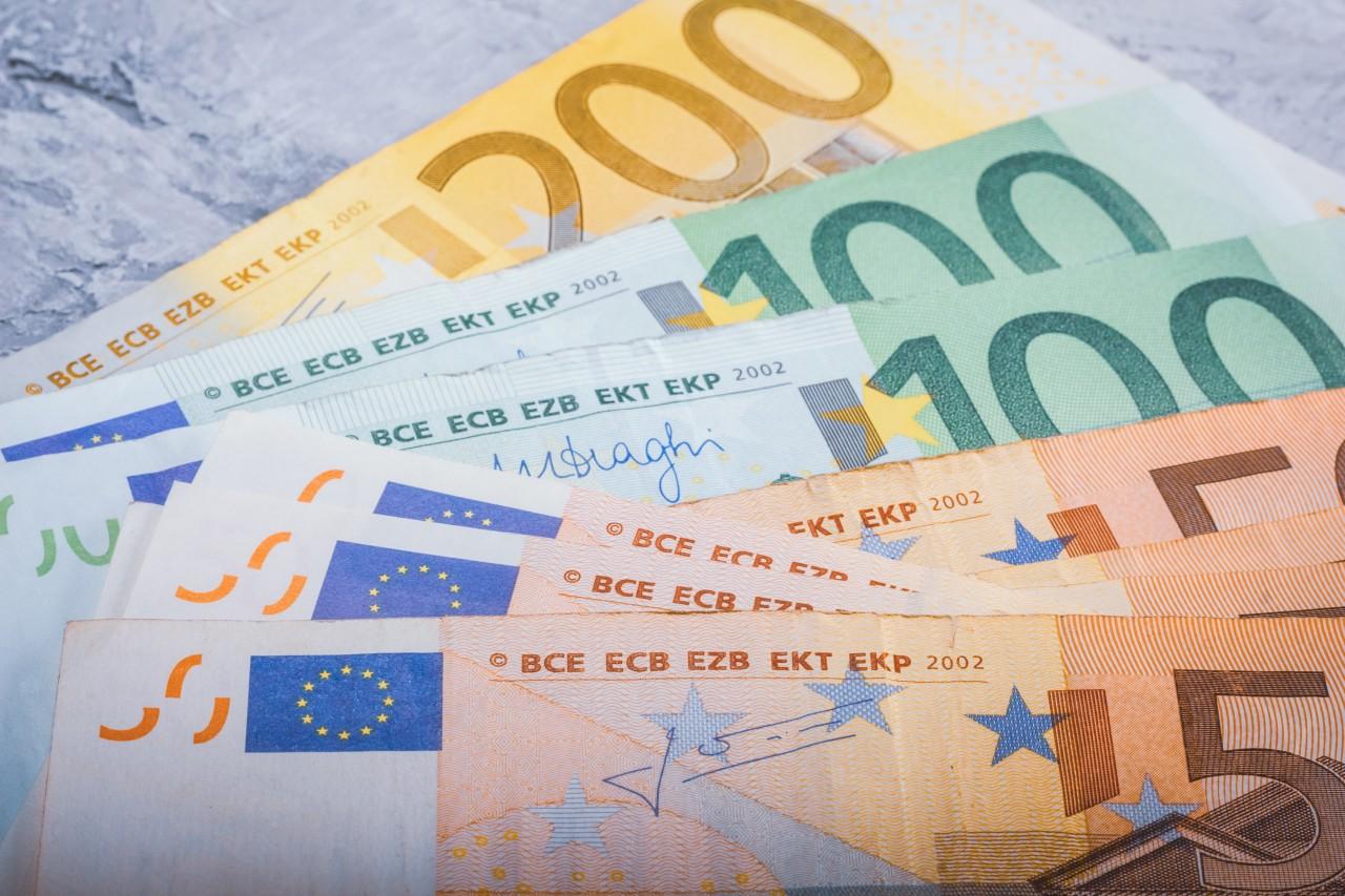 Le Premier ministre précise les mesures favorisant le pouvoir d'achat des Français