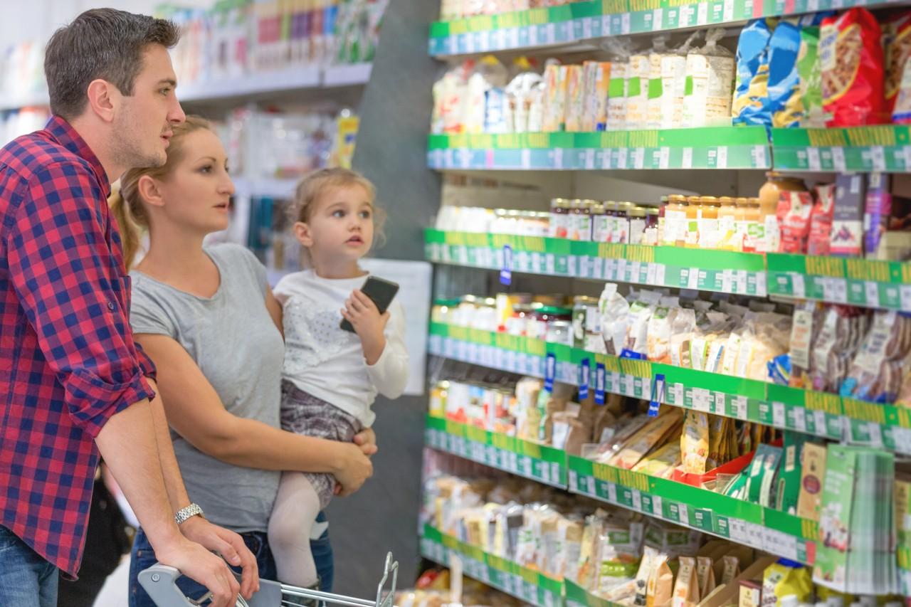 Règlementation applicable aux produits biologiques