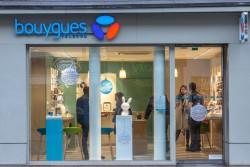 Bouygues Télécom condamné par la CNIL pour manquement à la sécurité des données clients