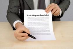 Contrat de professionnalisation2019: l'expérimentation de la réforme pendant 3 ans