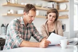La taxe d'habitation maintenue pour les ménages les plus aisés?