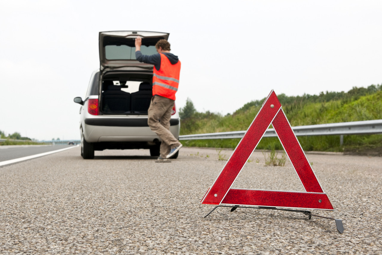 Les tarifs 2019 de dépannage des véhicules sur autoroutes et voies rapides