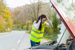 Vice caché voiture d'occasion: le vendeur doit garantir les défauts cachés à l'acheteur