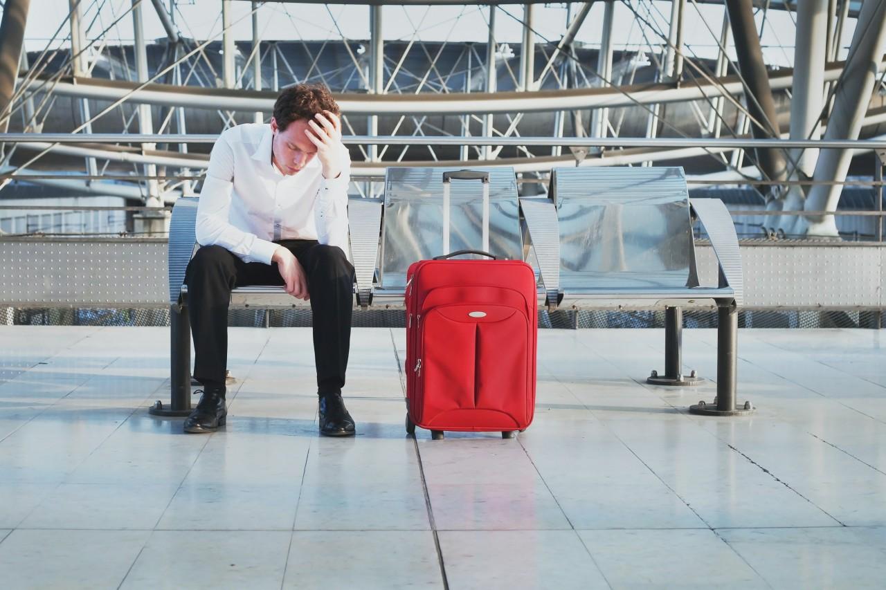 L'agence de voyages doit-elle indemniser le voyageurpour un vol retardé