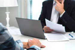Un licenciement peut être lié à un évènement extérieur