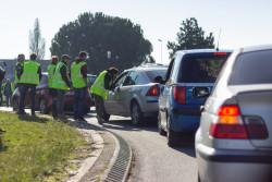 Référendum d'initiative citoyenne demandé par les gilets jaunes, Bruno Le Maire favorable
