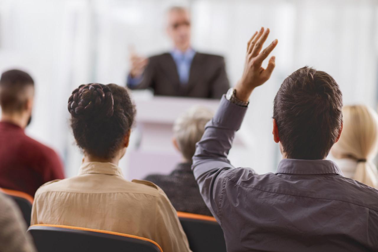 Les premières modalités d'organisation du grand débat national dévoilées