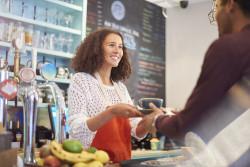 Emploi saisonnier : trouver sans CV en moins de 5 minutes avec «Maintenant» de Pôle Emploi