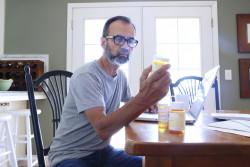 Médicaments en ligne sans ordonnance: ce qu'il faut savoir avant d'en acheter