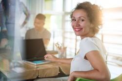 Auto entrepreneur : le doublement du plafond du chiffre d'affaires prévu pour 2018