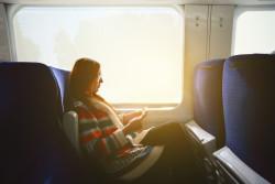 Achat d'un billet de train à bord: la SNCF souhaite augmenter les prix