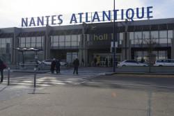 Aéroport Nantes Atlantique: inquiétude des riverains face au projet de développement