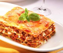 Scandale de la viande de cheval dans les lasagnes, le procès débute lundi 21 janvier 2019