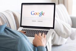 Protection des données sur Google : la CNIL inflige une amende de 50 millions d'euros à Google