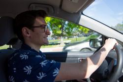 Aide apprenti pour passer le permis de conduire : 500 € depuis le 1er janvier 2019