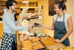 Cash back: quel est le montant maximal de retrait d'espèces chez un commerçant?