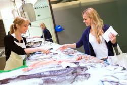 Chlordécone: limites autorisées dans le poisson et la viande abaissées par décret