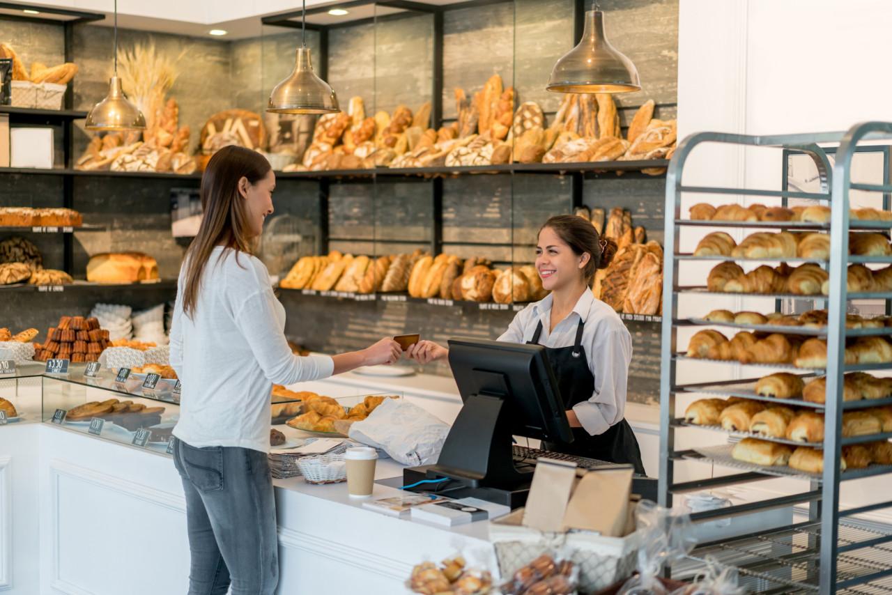 Des résidus de pesticides, additifs et mycotoxines détectés dans de nombreux pains français