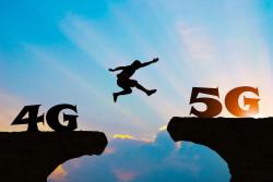 5G: avantages et inconvénients
