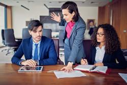 Licenciement: convocation à un entretien préalable obligatoire et sincère