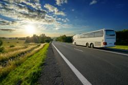 Transport en commun rural: une plateforme collaborative pour partager ses idées