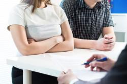 Prestation compensatoire et divorce : la durée de vie commune avant le mariage n'est pas prise en compte