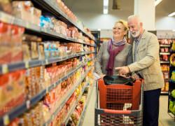 Le prix des produits de grandes marques en hausse à partir de vendredi 1er février