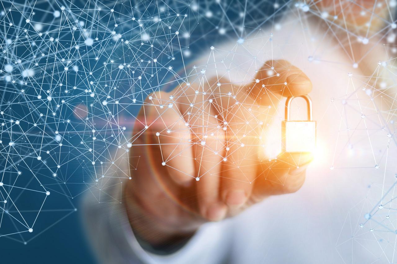 Pourquoi protéger ses données à caractère personnel est-il si important?