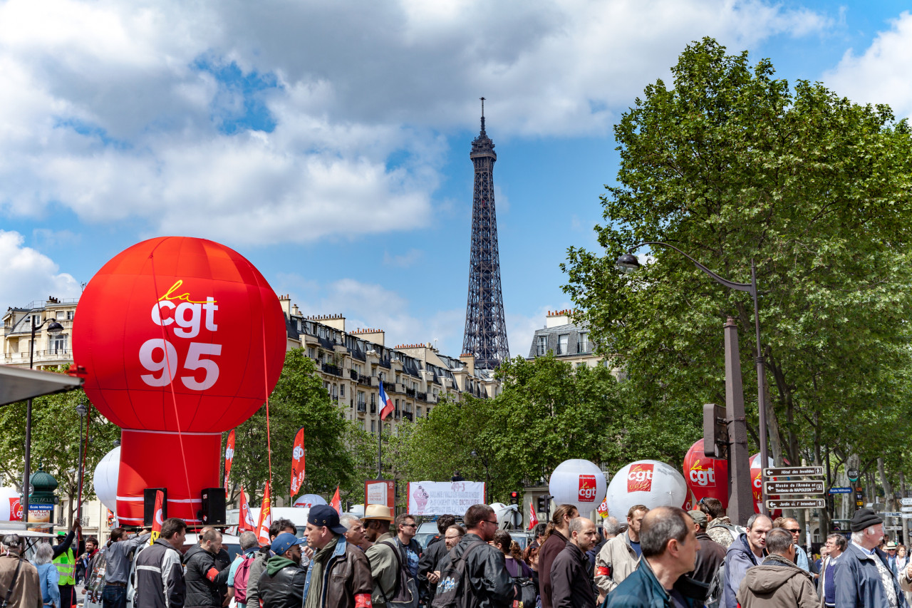 Grève nationale du mardi 5 février 2019 : à quoi s'attendre?