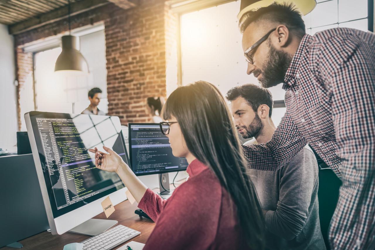 De nombreux secteurs embauchent en 2019: lesquels?
