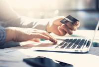 20 septembre 2017 : date limite du règlement de l'impôt sur le revenu par internet